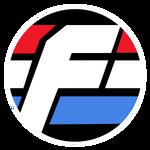 FarpointToys